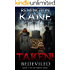 Taken! - Bedeviled (A Taken! Novel Book 17)