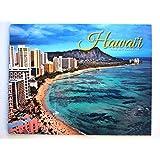 Hawaii 2017 - 12 Month
