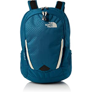 d7d0f87848 The North Face Women's Vault Laptop Backpack 15