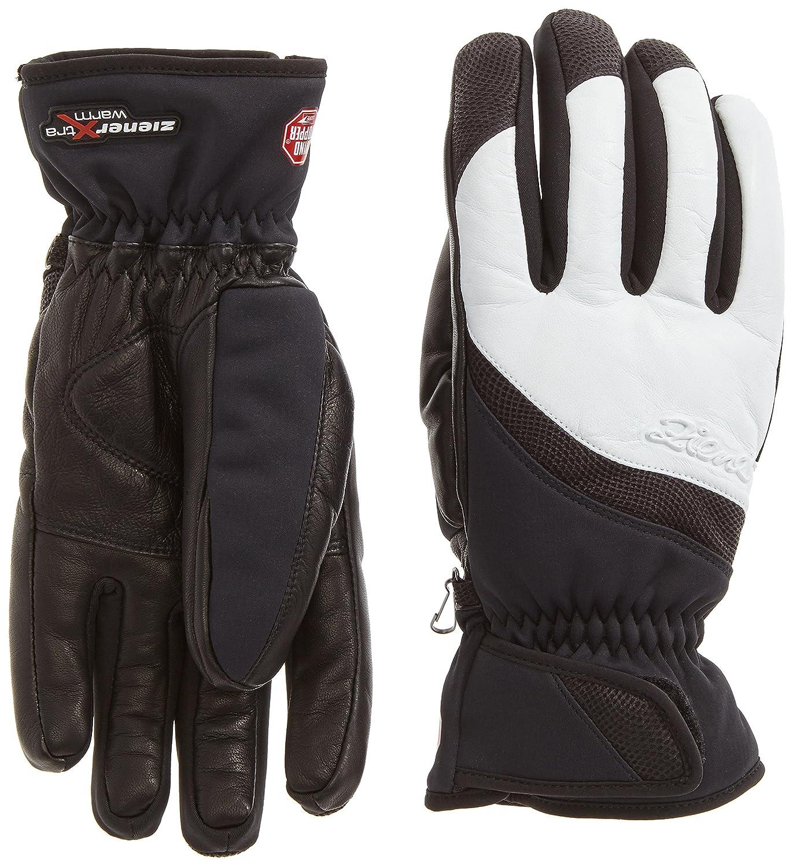 Ziener Damen Handschuhe Kalifornia WS PR Lady Gloves
