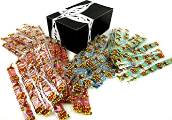Amazon dorval sour power belts 4 flavor variety ten 035 oz dorval sour power belts 4 flavor variety ten 035 oz packages each of green solutioingenieria Image collections