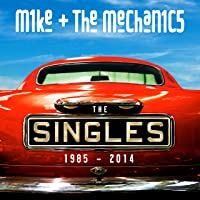 The Singles 1985 - 2014