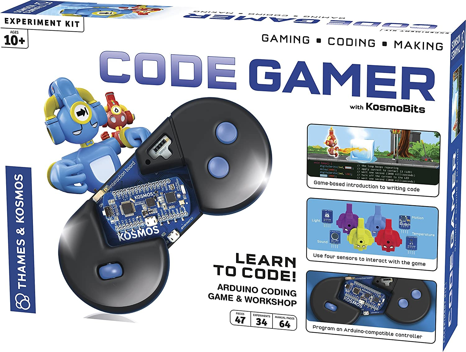 Image result for code gamer