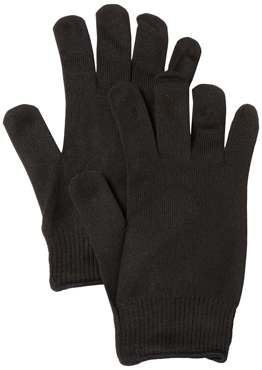 Fox River Men's Polypropylene Glove Liner Fox River Mills Inc. FR-9992