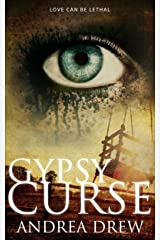 Gypsy Curse (Gypsy Medium Book 3) Kindle Edition
