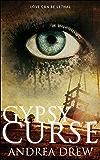Gypsy Curse (Gypsy Medium Book 3)