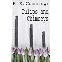 Tulips and Chimneys (English Edition)