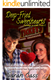 Deep Fried Sweethearts (Holidays in Lake Point 2)