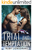 Trial and Temptation (The Mandrake Company Series Book 2) (English Edition)