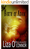 Birth of Adam (Artificial Intelligence Book 2)