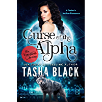 Curse of the Alpha: The Complete Bundle (Episodes 1-6): A Tarker's Hollow Romance (Tarker's Hollow Bundles Book 1)