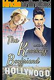 The Knockoff Boyfriend: Gay Romance MM (Man of my Dreams | Gay Romance Books Book 1)