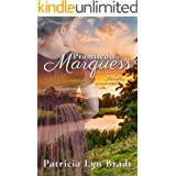 Promised to a Marquess: A Regency Novella