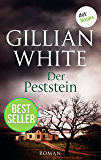 Der Peststein: Roman