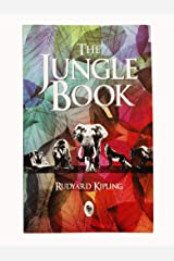 The Jungle Book Paperback
