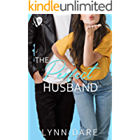 The Perfect Husband: A Small Town Fake Relationship Romance (The Perfect Man Book 3)