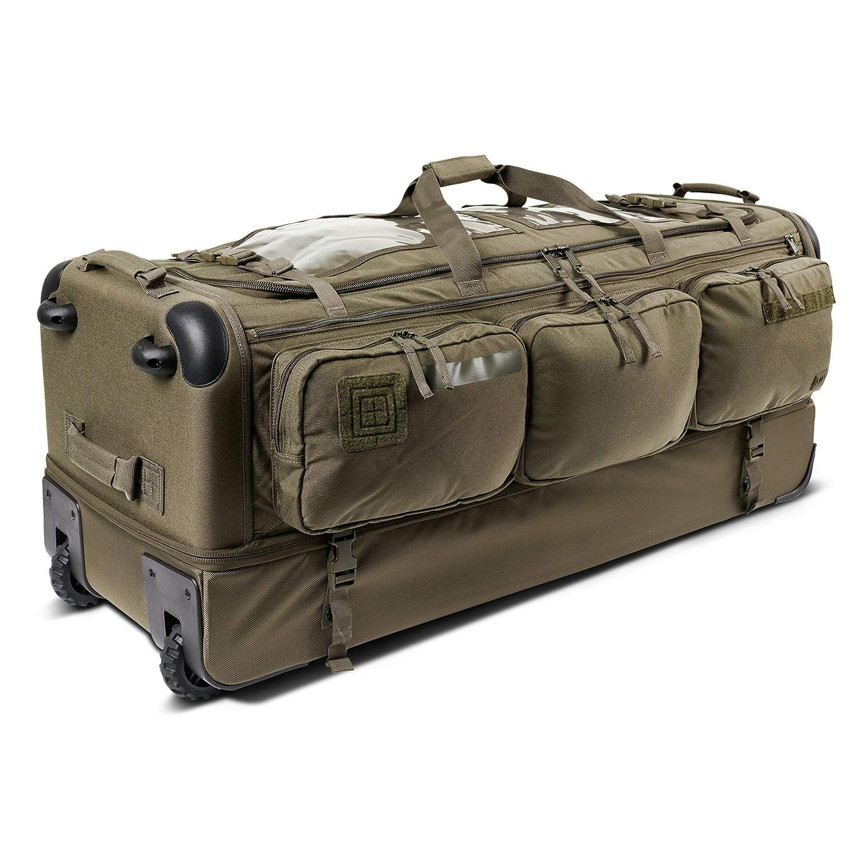 5.11 3.0 CAMS 3.0 5.11 Einsatztasche Ranger Grün 186 2d1286