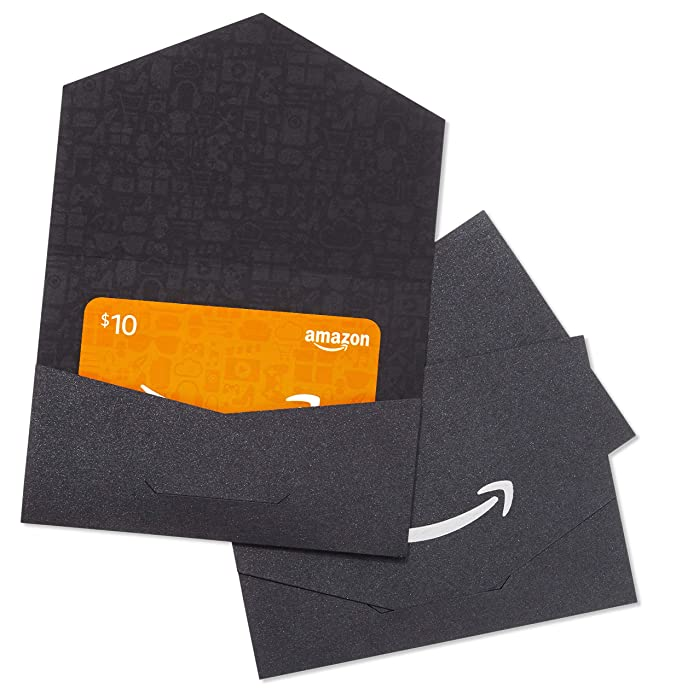 Top 4 Food Gift Cards Multi