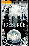 Iceblade (Hand of the Goddess Book 1)