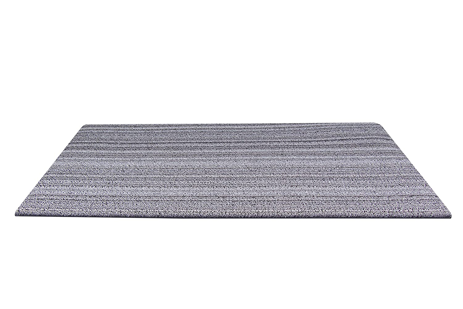 survivor mat outdoor utility black backed indoor area vinyl ideas htm rug beautiful ribbed design x inch decoration mats twin
