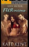 FURocious