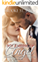 My American Angel (Shower & Shelter Artist Collective Book 6)