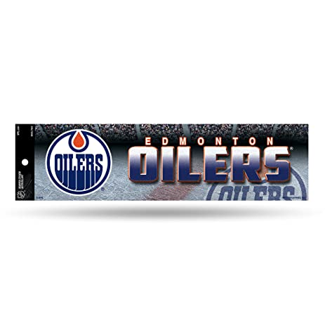 Bumper Stickers Edmonton