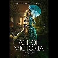 Age of Victoria (English Edition)