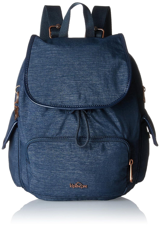 Kipling City Pack S, Sacs à dos K00085