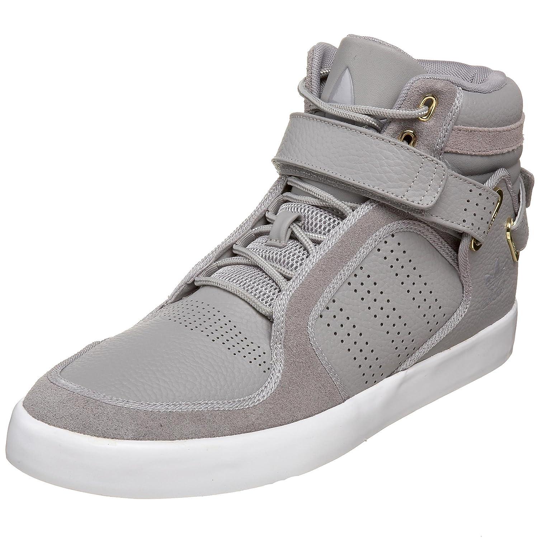41774c3e5c hot sales adidas adi rise white