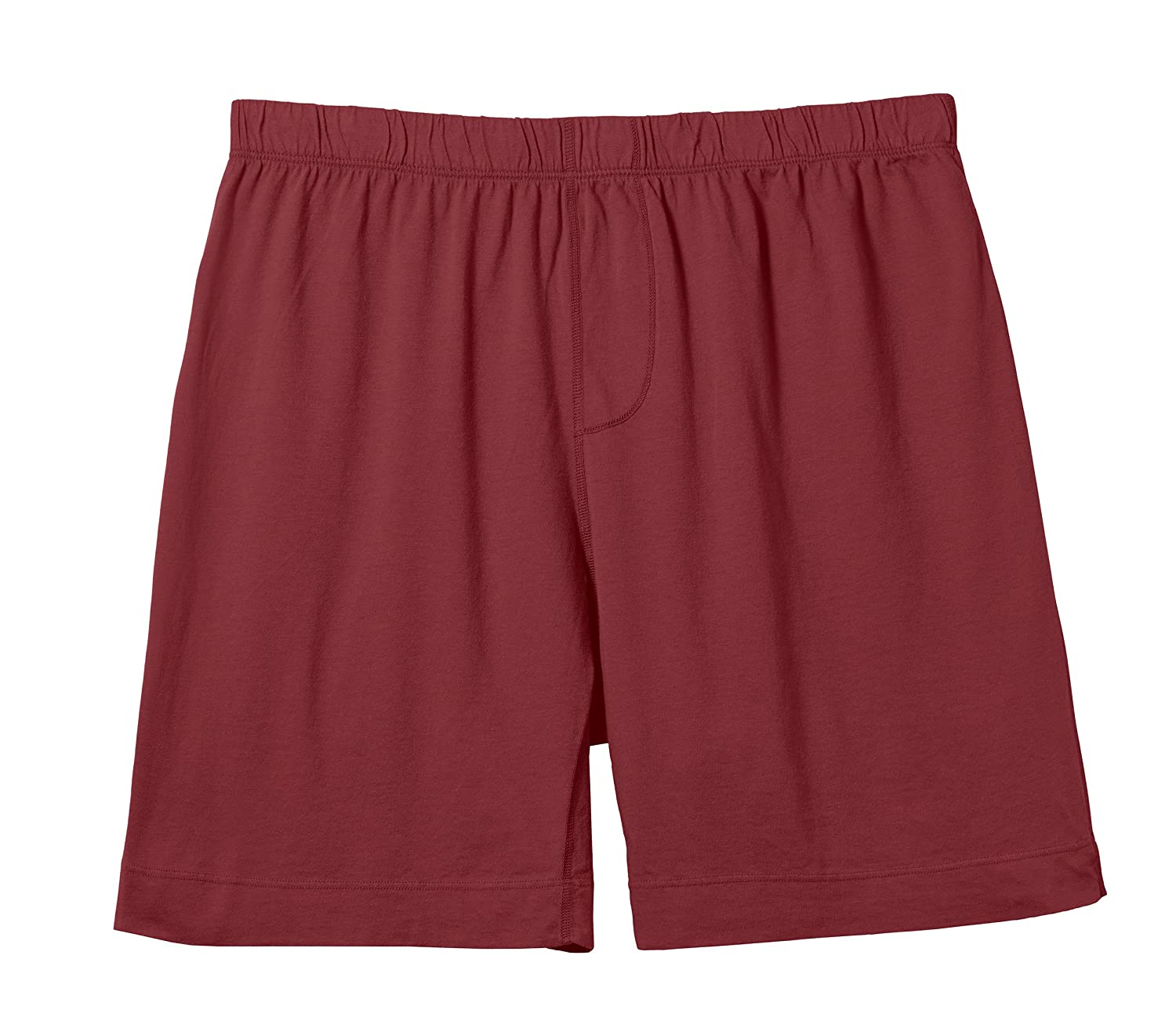 City Threads Boys Cooling Boxer Shorts Underwear, 100% Cotton for Sensitive Skin SPD, Made in The USA CT-BOYJBOXERS