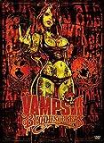 VAMPS LIVE 2015 BLOODSUCKERS(初回限定盤2DVD)