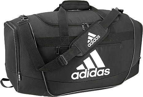 adidas Defender 3 Large Duffel Bag
