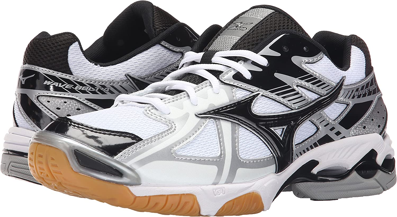 mizuno volleyball shoes comparison jackets