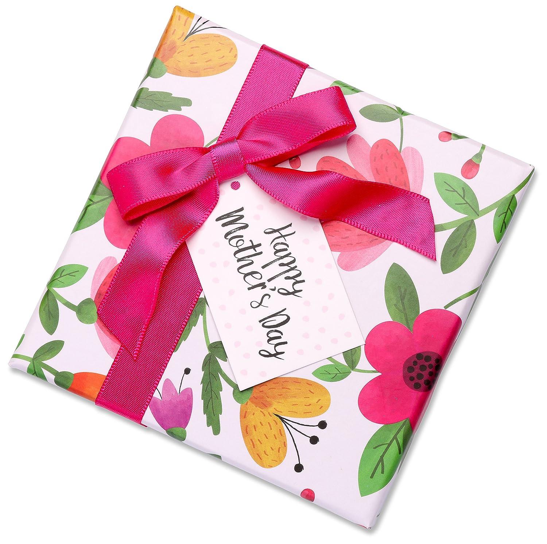 Amazon.ca Gift Card in a Floral Box (Classic White Card Design) Amazon.com.ca Inc.
