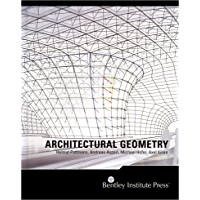 Architectural Geometry (English Edition)