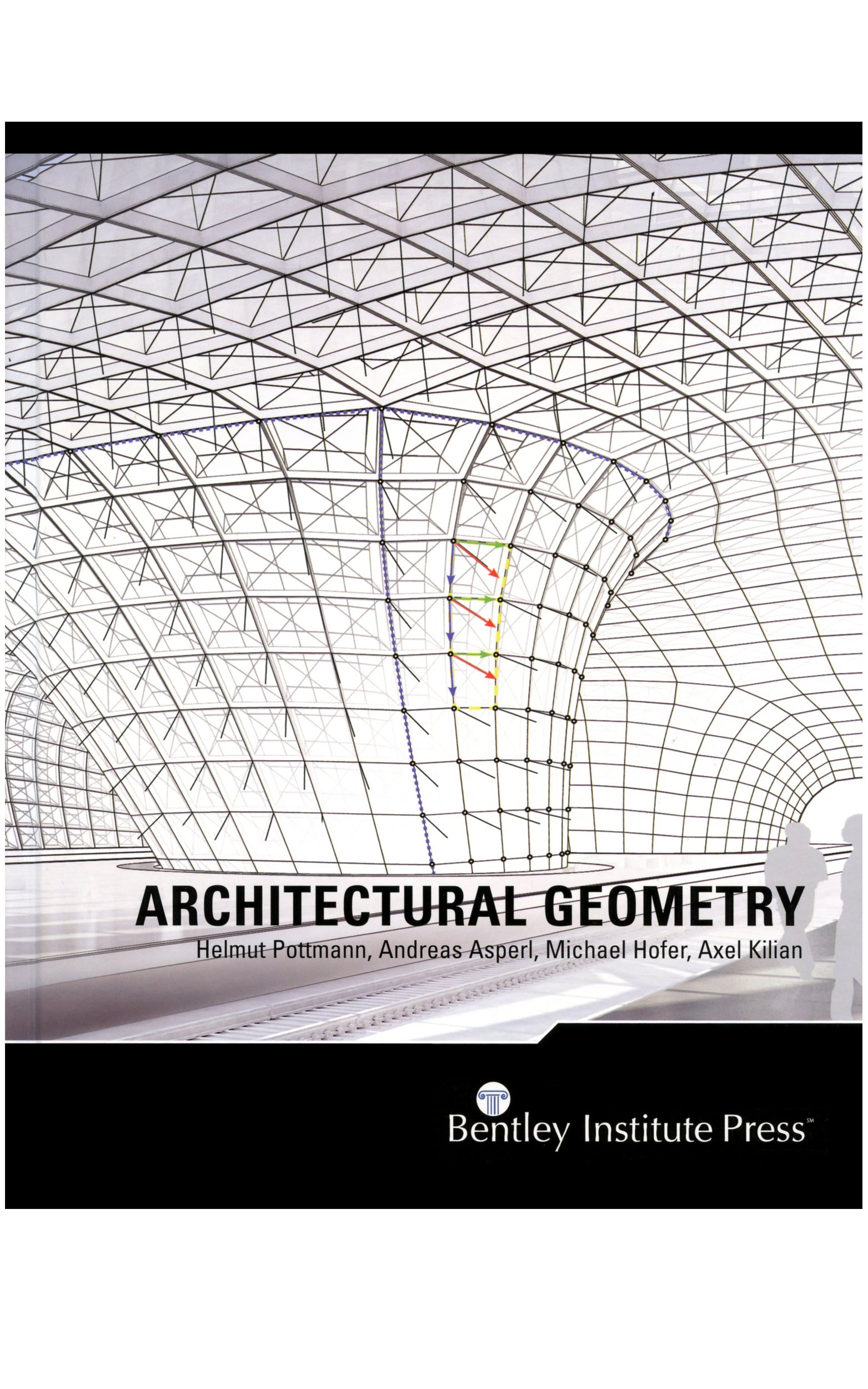 Architectural Geometry  English Edition