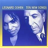 Ten New Songs [Vinyl LP]