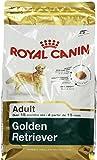 Royal Canin Golden Retriver Adult, 3 kg