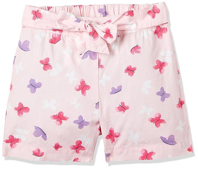 United Colors of Benetton Girls Shorts Shorts