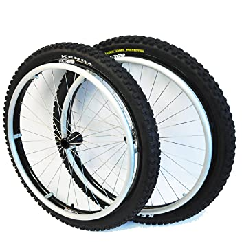 quality design c3688 c0148 Image Unavailable