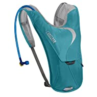 CamelBak Women's 2016 Charm Hydration Pack