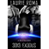3013: EXODUS: A 3013 Novella (3013: The Series)