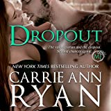 Dropout: Bad Boy Homecoming, Book 3