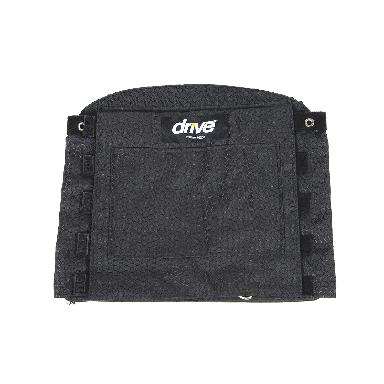 春早割 Drive Medical Drive 14301 Adjustable Tension Tension Back Back Cushions B00NGKWCNE, コジマグン:7b9c1d33 --- a0267596.xsph.ru