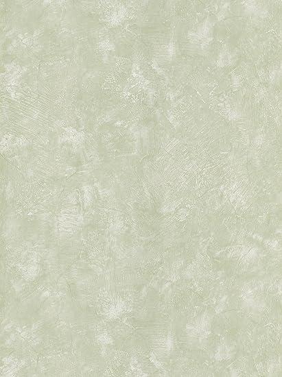 kitchen wallpaper texture. Brewster 402-SK10811 Kitchen And Bath Resource II Texture Wallpaper,  20.5-Inch By Kitchen Wallpaper Texture Amazon.com