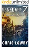 Renegade Z: a Battlefield Z series