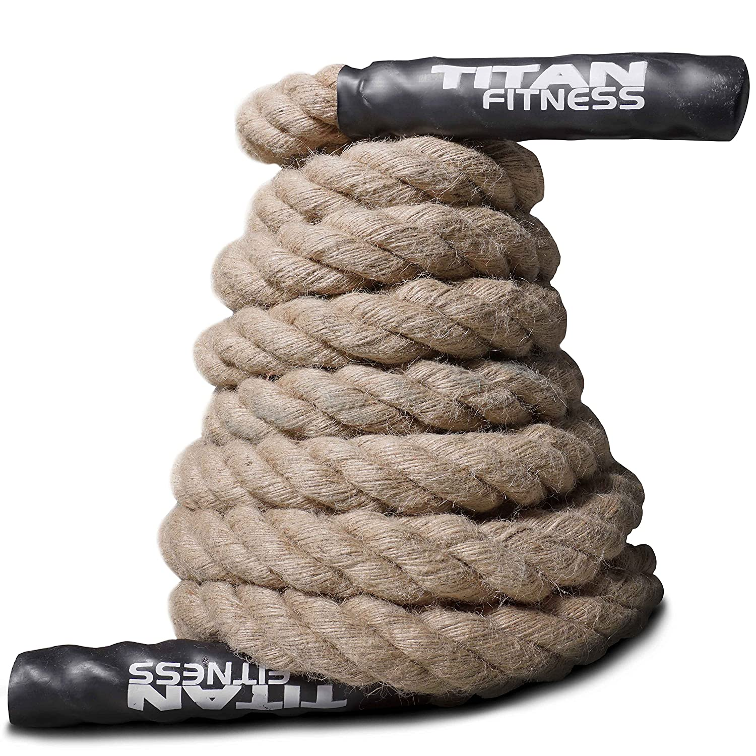 best battle rope systems 2017