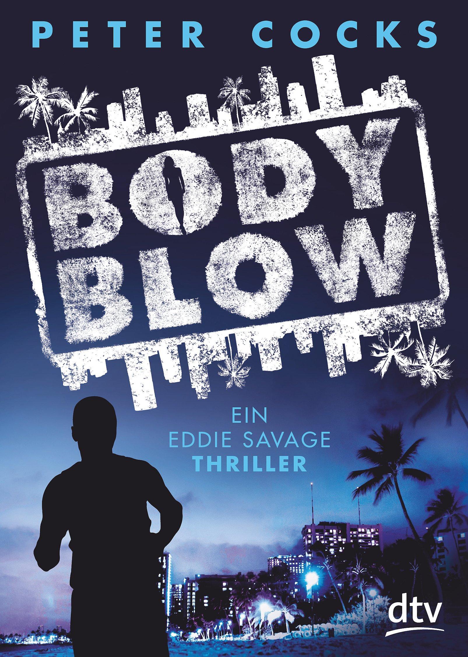 body-blow-ein-eddie-savage-thriller