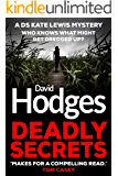 Deadly Secrets (English Edition)